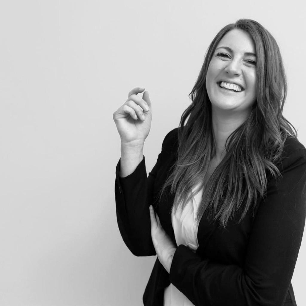 Daniela Drausnik's profile picture