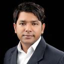 Deepak Kumar - Bengalore