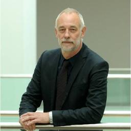 Dr. Jobst Klien - KLIEN KONSULTation - Kiel