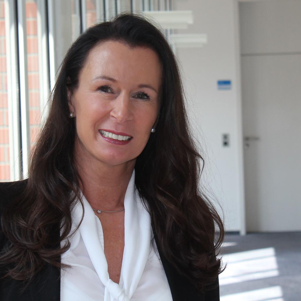 Ulrike Grafe's profile picture