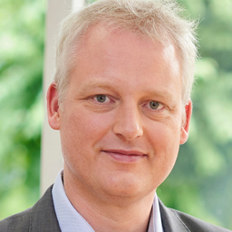 Kristian Borkert - JURIBO Legal & Consulting #agile #blockchain #it-sourcing - Waiblingen