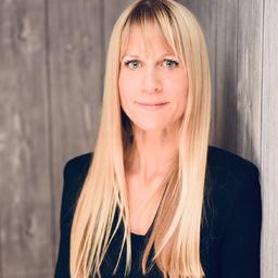 Janine Deßombes's profile picture