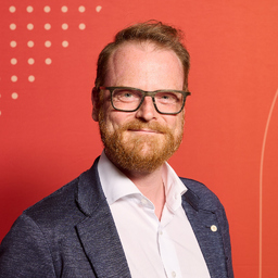 Nicolas Saurbier - Aruba, a Hewlett Packard Enterprise company - Ratingen