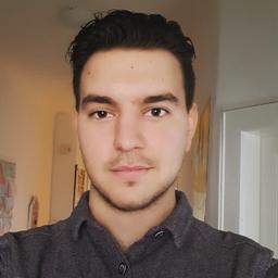 Manuel Grobel's profile picture