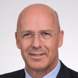 Dipl.-Ing. Bert Stegkemper - Stegkemper GmbH - International Operations Excellence - Donauwörth