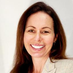 Karin Boyd - The Webdepartment - Klagenfurt