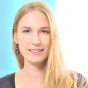 Daniela Fischer - Aarau