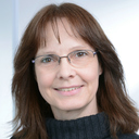 Brigitte Schäfer - Koblenz