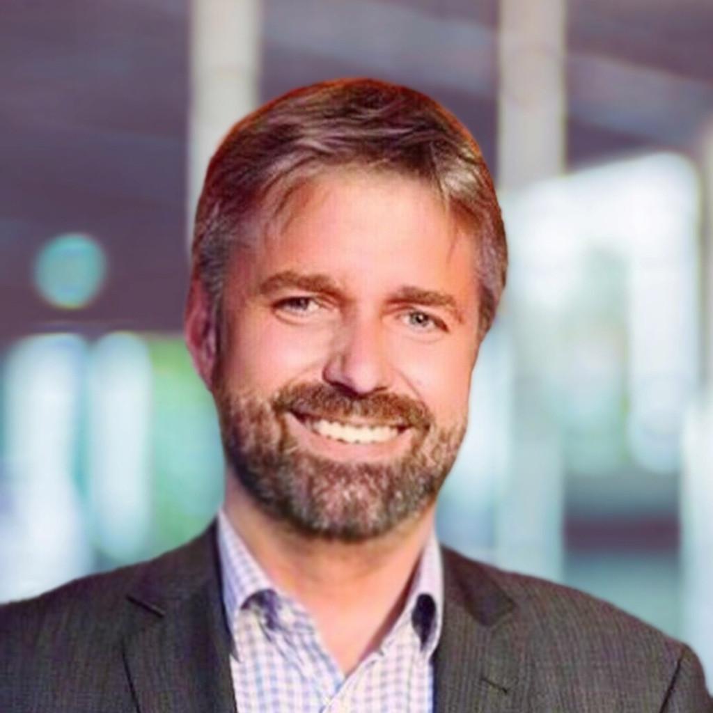 Peter Haak