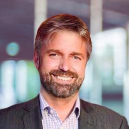 Peter Haak - tune up logistics management GmbH - Welver
