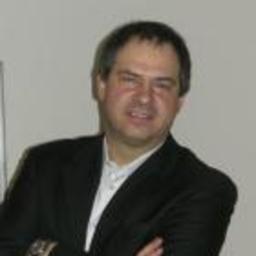 Martin Hermann's profile picture