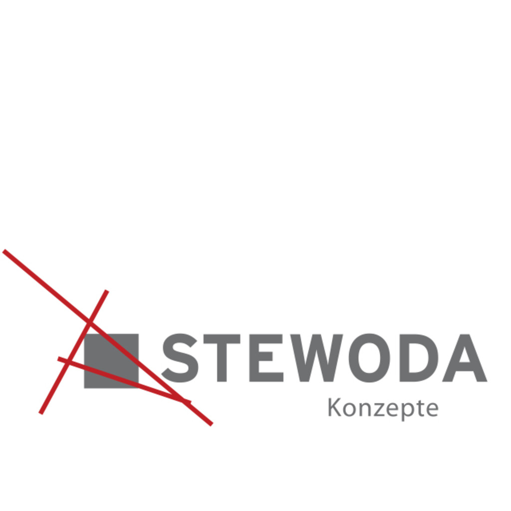 wolfgang scheel inhaber stewoda konzepte ug haftungsbeschr nkt co kg xing. Black Bedroom Furniture Sets. Home Design Ideas