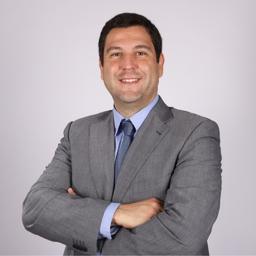 Miguel Ángel Casas Prósper - AMK Holding GmbH & Co. KG - Stuttgart