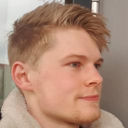 Nico Schnoor