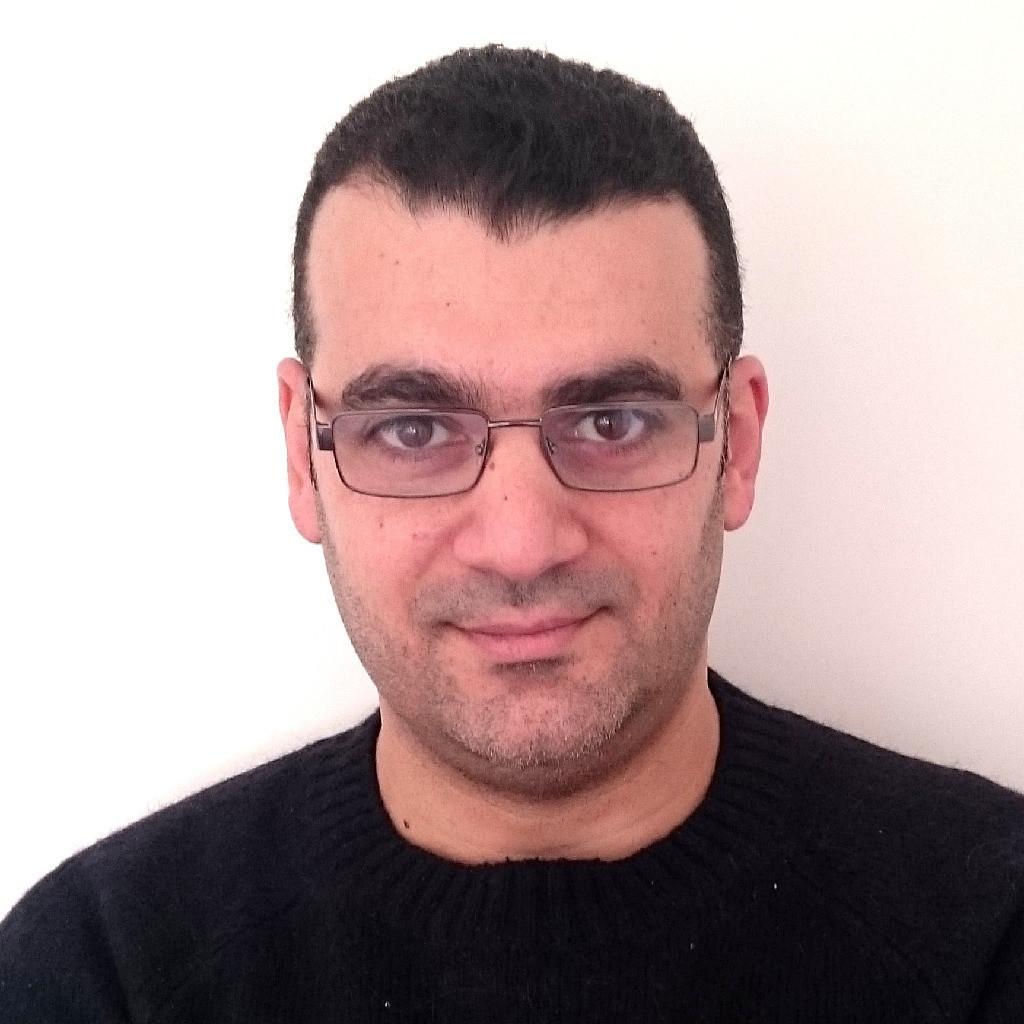 Omar Abu Alhawa's profile picture