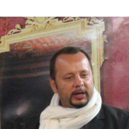 Dr. Alessandro Zullo