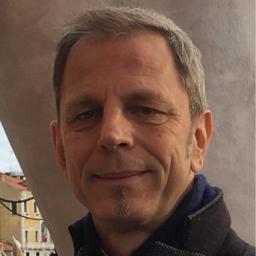 Dipl.-Ing. Peter Krischel's profile picture