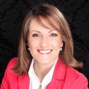 Claudia Seidel - München