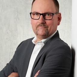 René Leuthold - msg systems ag - Wuppertal