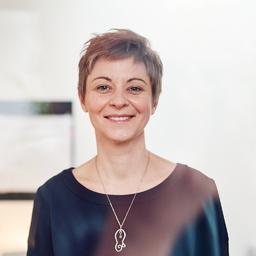 Eva Fragstein - [zwischenraum] - Organisationsentwicklung mit Sinn, Herz und Hand - Köln