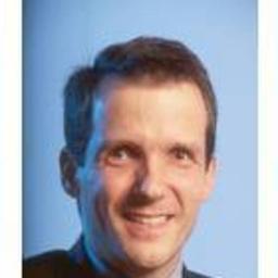 Philipp Dyckerhoff - Pecunia Consult - Finanzberatung für Deutsche in Deutschland und in Spanien - Barcelona/München
