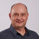 Daniel Herzog - Aesch BL
