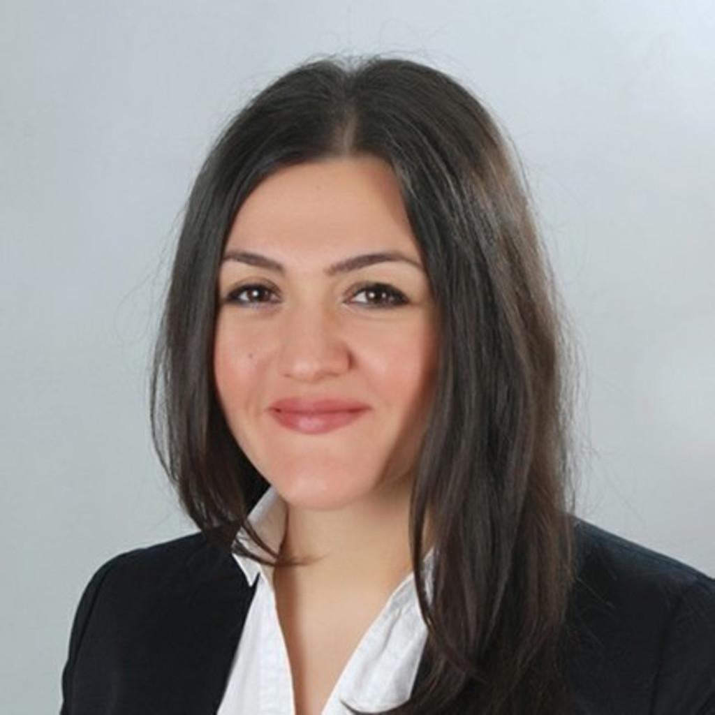Mag. Eda Kilic, GBTEC Software AG