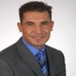 Ante Komljenovic's profile picture