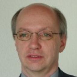 Prof. Dr. Joachim K. Anlauf - Prof. Dr. Joachim K. Anlauf - Meckenheim