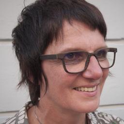 Sabine Siehl - Johanniter-Unfall-Hilfe e.V. - Hamburg