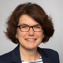 Claudia Freund - Dortmund