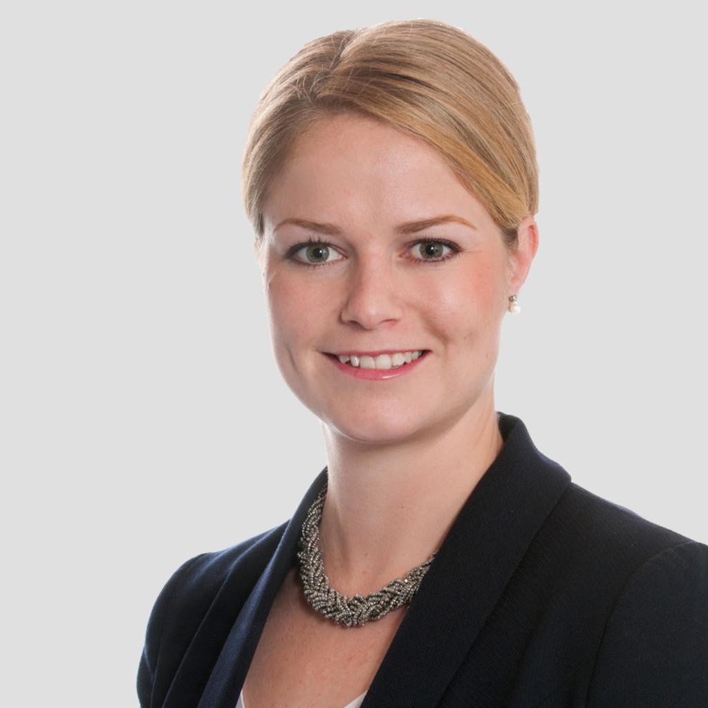 Stina Engel - Immobilienkauffrau - Sallier Immobilien e.K. | XING