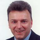 Christian Haack - Barsinghausen