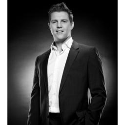 Kevin Reimann's profile picture