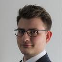 Tobias Wiese - Ennepetal