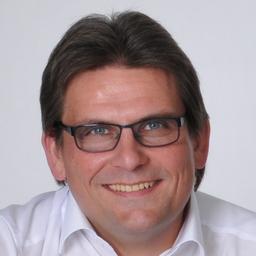 Markus Oelbracht - Landgard Service GmbH - Straelen