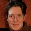 Alexander Göbel - Augsburg