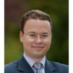 Alexey Abramov's profile picture