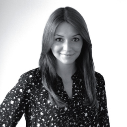 Manuela Pacek's profile picture