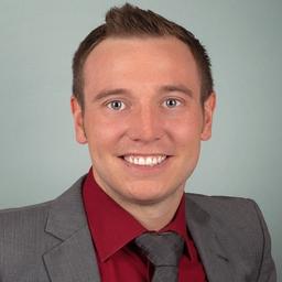 Norman Baatz's profile picture