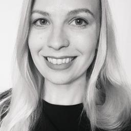 Clarissa Anthonia Jaß's profile picture