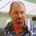 Ralf Simon - Birkenfeld
