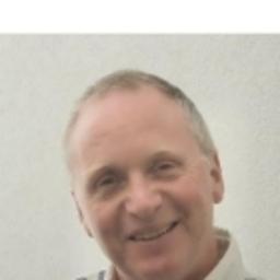 Prof. Dr. Helmut Erwe - Hochschule Ludwigsburg - Ludwigsburg