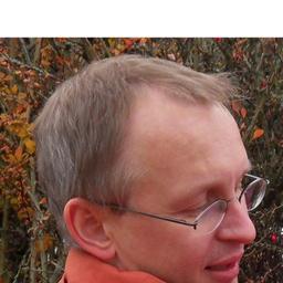 Roland Kleiber's profile picture