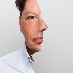 Dr. Jan-Christoph von Halle