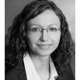 Tatjana Beimler