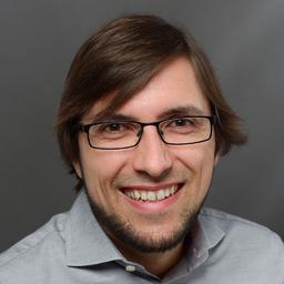 Michael Brandtner's profile picture