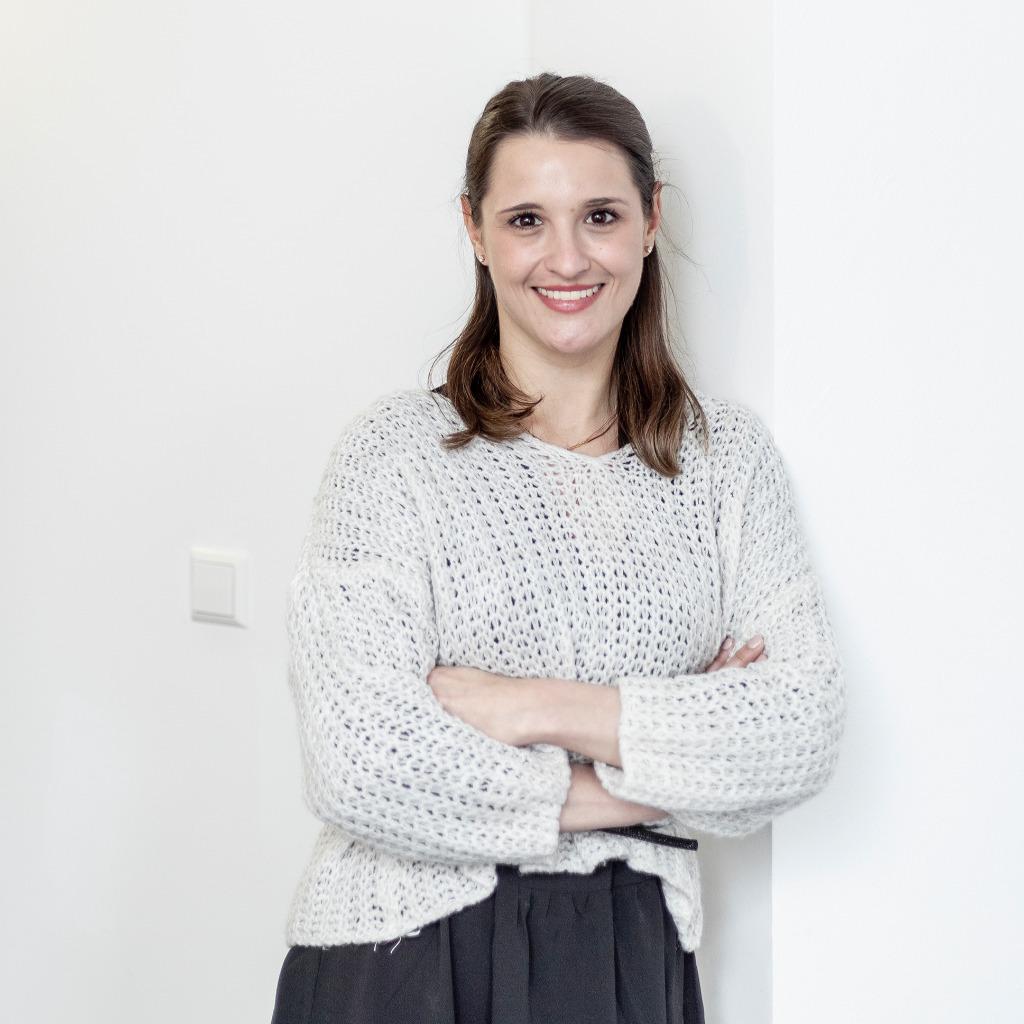 Julia Egen's profile picture