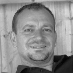 Helmut Zangerl - Fanclip GmbH - Innsbruck