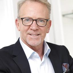 Michael Peter Hemmerde's profile picture
